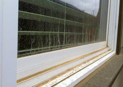 compare-window-sill-1_1
