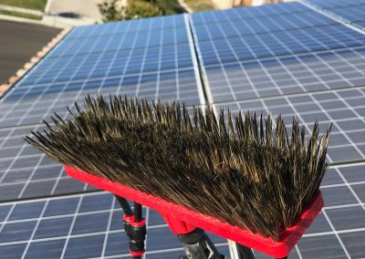 solar-panel-compare-brush